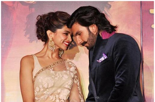 Ranveer Singh-Deepika Padukone Wedding: The Invitees and The Break After the Party