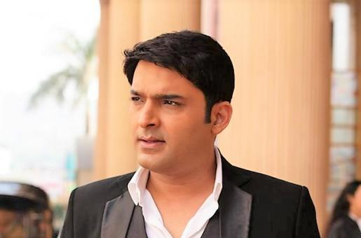 Kapil Sharma's Show To Go On Air  from November 25