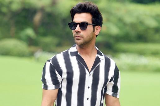 Wow, Rajkummar Rao May Soon Work with Karan Johar