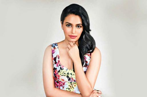 Swara Bhaskar: 'Sexual Harassment in Bollywood is an 'Epidemic'