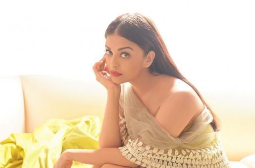 Aishwarya Rai Bachchan's 45th Birthday: We Look Back on the Stunning and Talented Diva's Life