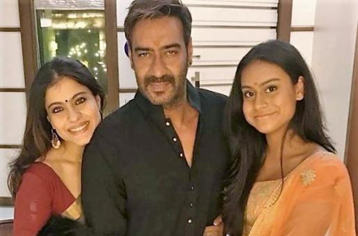 So Sweet! Kajol and Ajay Devgn Buy an Apartment in Singapore for Daughter Nysa
