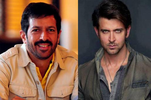 Vikas Bahl's Troubled Project 'Super 30' to Be Completed by Kabir Khan