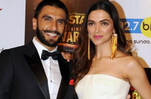 Ranveer Singh-Deepika Padukone Wedding: No 'Dream Home' For Bollywood's Hottest Couple Yet
