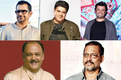 8 Bollywood Celebrities Whose Careers Got Affected After #Metoo
