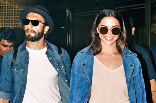 Ranveer Singh-Deepika Padukone Wedding: What Took Them So Long?