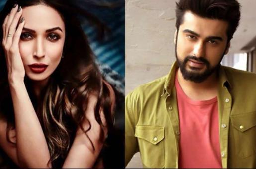 BLOG: From Malaika-Arjun to Harshvardhan-Kim Sharma, What Attracts Bollywood Guys to Older Women