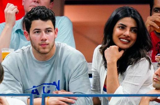 Priyanka Chopra-Nick Jonas to Recreate Their First Date during the Wedding Festivities?
