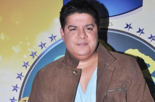 Sajid Khan Spent a Quiet Birthday After the #Metoo Accusations