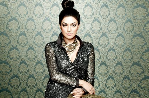 10 Men In Sushmita Sen's Life