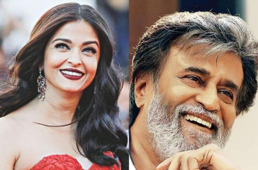 10 Bollywood Stars Who Have Acted in Hollywood films