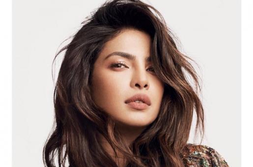 MeToo Accused Attends Priyanka Chopra's Pre-Wedding Bash