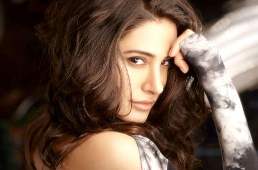 Nargis Fakhri To Return To Bollywood After Leaving In Disgust