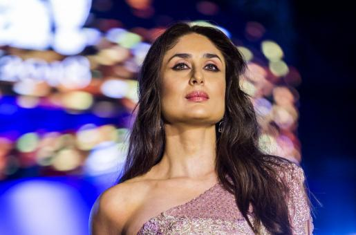 'Akshay Kumar Knows My Phone Password!' Top 15 Quotes from Kareena Kapoor Khan About Social Media