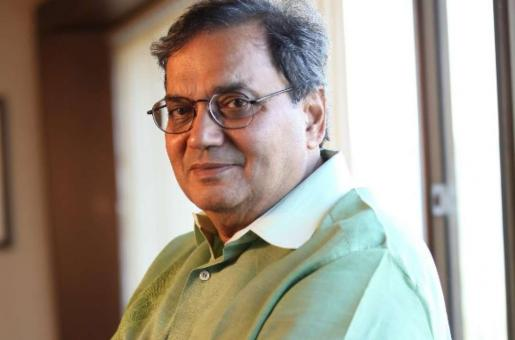 Subhash Ghai Cleared of Sexual Harassment Charges but Has the Damage Been Done?