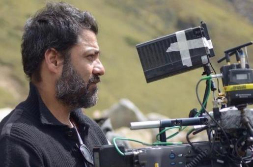 'People Are Reacting Out of Their Own Insecurities': 'Kedarnath' Director Abhishek Kapoor