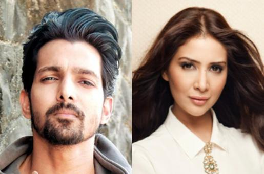 'There is Nothing to Hide': Harshvardhan Rane CONFIRMS Relationship with Kim Sharma