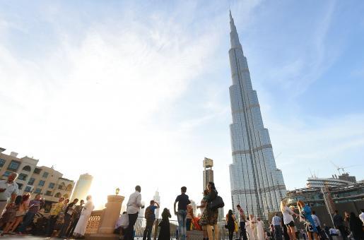 UAE Public Holidays For 2019 Announced!