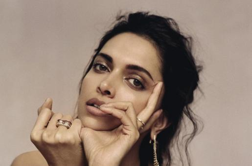 Guess Where Deepika Padukone's Next Film Gets its Title From?