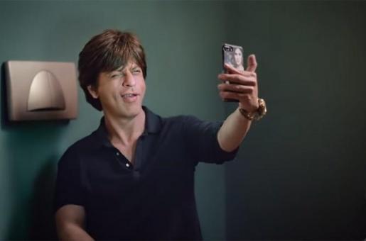 SHOCKING! Attempts Being Made to SABOTAGE Shah Rukh Khan's 'Zero'
