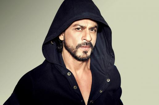 """Replug: """"Shah Rukh Khan's Best Advice to Me Was – 'Get Married and Have Kids': Farah Khan"""