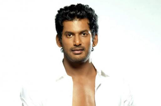 'I Can Only Laugh At Attempts to Discredit Me': Tamil Actor-Activist Vishal Krishna On His Shocking Arrest