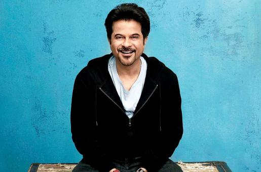 Birthday Special: Anil Kapoor's 10 Funniest Roles
