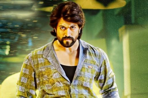 Kannada Superstar Yash On The Birth  Of His Daughter