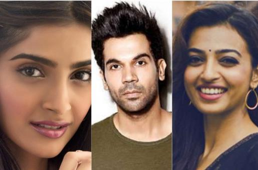 The Game-Changers Of Bollywood In 2018