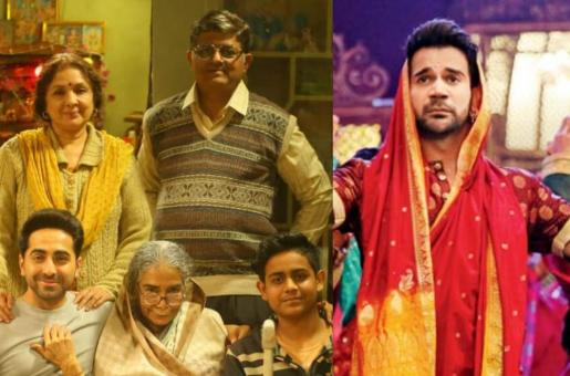 """Bollywood Directors Select Their Favourite Films 2018 - """"These Are My Favourites"""""""