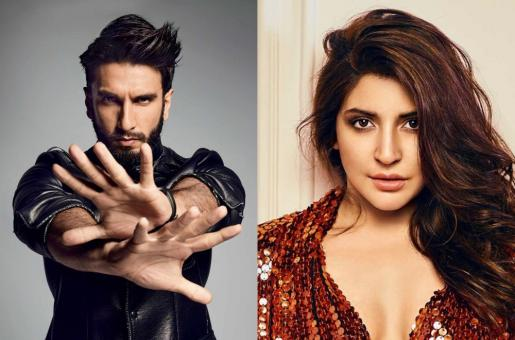 Best Of Bollywood 2018