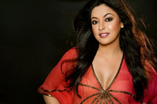 'The Media is Making a Heroine Out of an Ordinary Person's Journey': Tanushree Dutta on Her #Metoo Moment