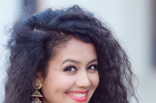 'I Beg, PLEASE Let Me Live': Singer Neha Kakkar's Desperate Plea!
