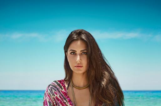 Katrina Kaif Exits Varun Dhawan Starrer ABCD 3, Will it Impact Her Sister's Career?