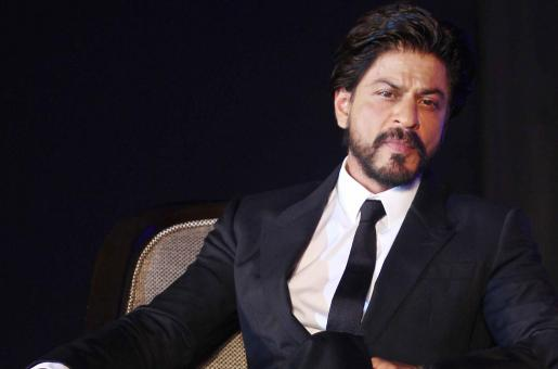 Shah Rukh Khan's 10 Biggest Flops