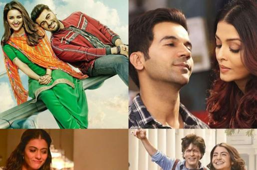 The 10 Biggest Flop Movies of 2018 in Bollywood