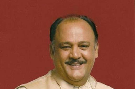 Alok Nath Granted Anticipatory Bail: THIS is What he has to Say on the Rape Charges