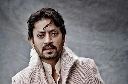 Happy Birthday Irrfan: The 10 Best Movies of Irrfan Khan