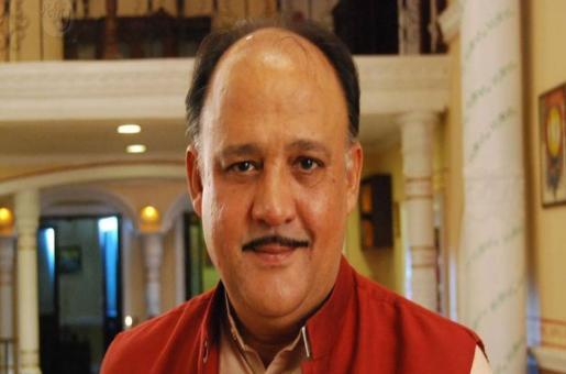 Alok Nath Given Anticipatory Bail in Rape Case. His Accuser Vinta Nanda Reacts