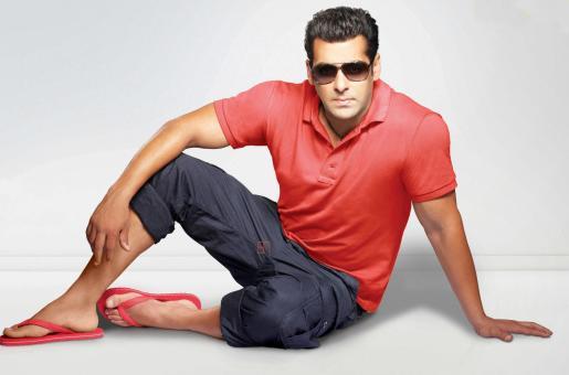 Salman Khan's 10 Biggest Flops