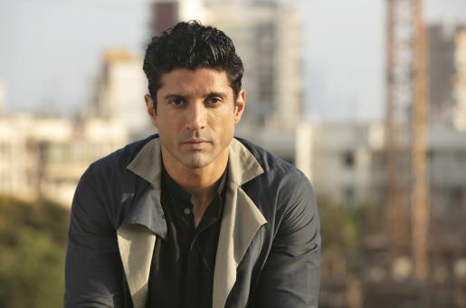 Birthday Special: The Importance Of Being Farhan Akhtar