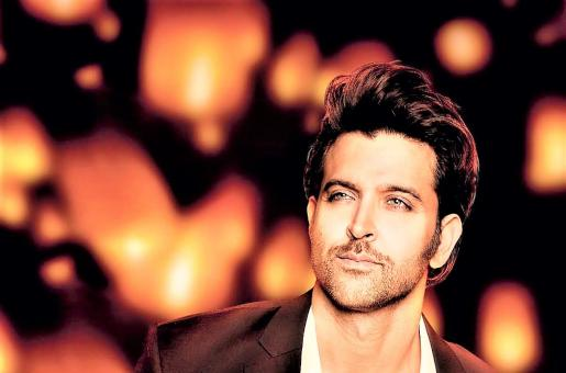 """I Want Hrithik to be Happy and at Peace with Himself,"" Doting Papa Rakesh Roshan on son Hrithik Roshan"