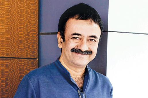 Sexual Harassment Allegations Against Rajkumar Hirani: 10 Things We Know So Far