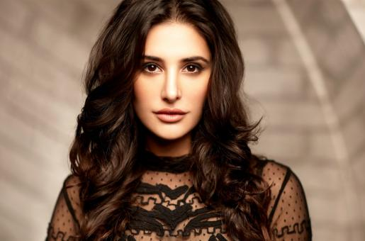 Nargis Fakhri Slams Website Over False Pregnancy Report