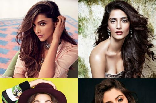 Guess Which Bollywood Actress Was The Star Of The Box Office In 2018?