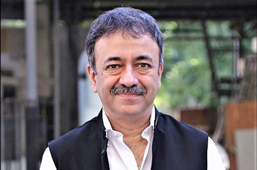 Rajkumar Hirani Harassment Issue: The Industry Reacts