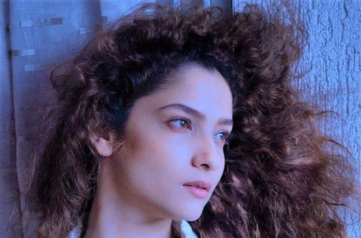Ankita Lokhande Has Truly Moved on from Sushant Singh Rajput. She's In Love Again!