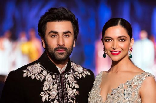 Deepika Padukone and Ranbir Kapoor To Finally Work Together Again?
