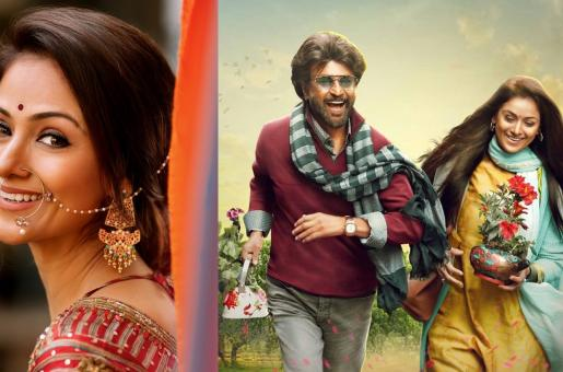 South India Actress, Simran Bagga Talks About Rajinikath, Films, Marriage and More!