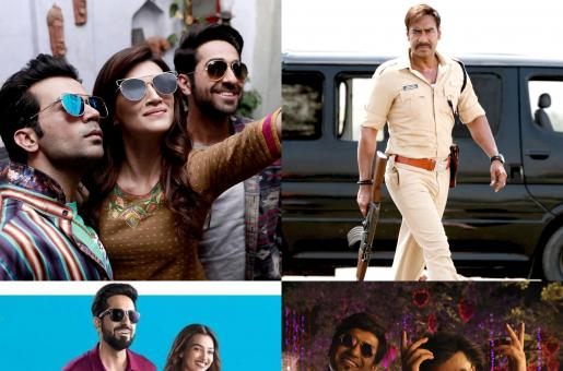 15 Bollywood Movies On Netflix You Should Consider Watching ASAP!